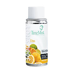 TimeMist 3000 Shot Micro Metered Air