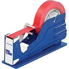 Tape Logic Table Top Tape Dispenser