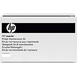 HP Q5998A Laser Maintenance Kits Laser