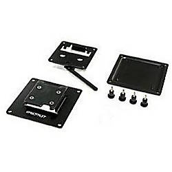 Ergotron FX30 Fixed Wall Mount