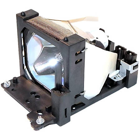Premium Power Products Compatible Projector Lamp for Hitachi CP-S370, CP-X380, CP-X385