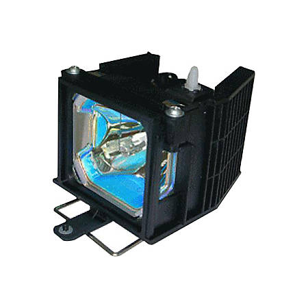 eReplacements Replacement Lamp - 190W UHM - 2000 Hour Normal