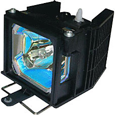 eReplacements Replacement Lamp 190W UHM 2000