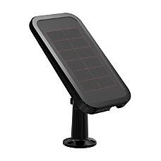 Arlo Solar Panel VMA4600