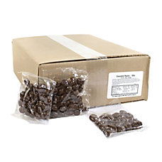 Cyber Sweetz Chocolate Raisins 5 Lb
