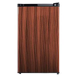 Midea 44 Cu Ft Compact Refrigerator