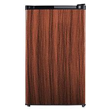 Midea WHS 160RWD1 Refrigerator