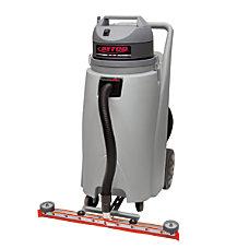 Betco Workman WetDry Vacuum