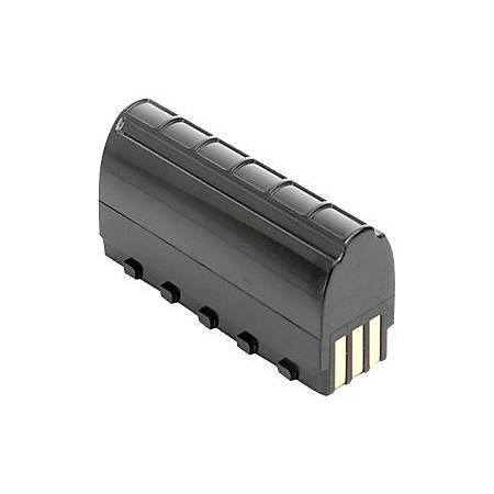 Zebra Spare Battery - For Scanner