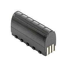 Zebra Spare Battery