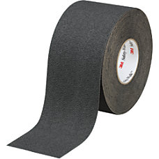 3M 310 Safety Walk Tape 3