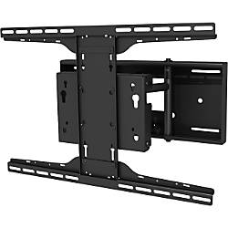 Peerless SmartMount SP850 UNL Pull Out