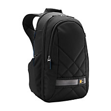 Case Logic Black Camera Backpack CPL
