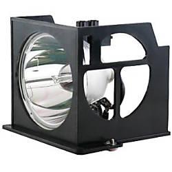 BTI 7005089 BTI RPTV lamp for