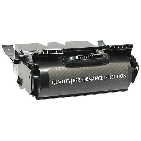 Office Depot® Brand OM06373 (IBM 1532 /75P6960) Remanufactured High Yield Black Toner Cartridge