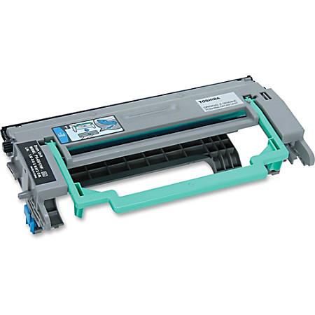 Toshiba OD170F Drum for e-Studio 170F Laser Fax Machines - 1 Each - OEM