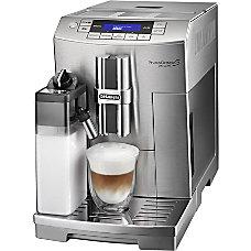 DeLonghi PrimaDonna S Deluxe 2 Cup