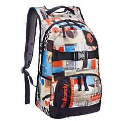 aea33dc3d5 Skullcandy Backpack