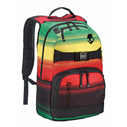 69035414bb2d Skullcandy Backpack
