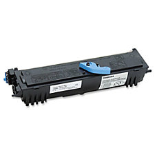 Toshiba Original Toner Cartridge Laser 6000