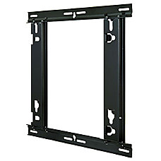 Panasonic TY WK42PV20 Mounting Bracket for