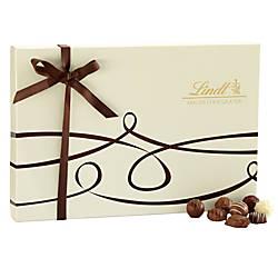 Lindt Chocolate Master Chocolatiers Gift Box