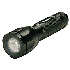 CYCLOPS 1WF Luxeon LED Flashlight