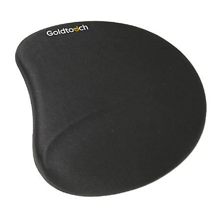 KeyOvation Goldtouch Gel Filled Mousing Platform