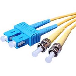 APC Cables 1m SC to ST