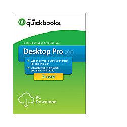 download quickbooks pro 2015