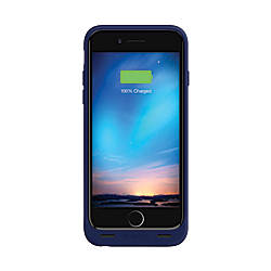 mophie juice pack reserve Battery Case