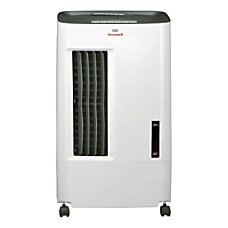 Honeywell CSO71AE Portable Air Cooler Cooler