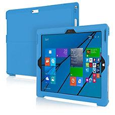 Incipio feather Tablet Case