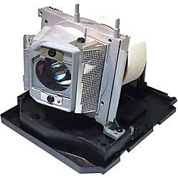 Replacement Projector Lamp for Smart Board