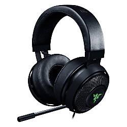 Razer Kraken 71 V2 Headset