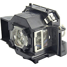 BTI Replacement Lamp 120 W Projector