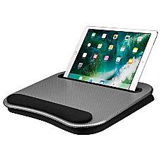 LapGear Smart e Lap Desk 16