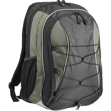 Lenovo 41U5254 Performance Backpack - Backpack