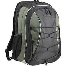 Lenovo 41U5254 Performance Backpack Backpack