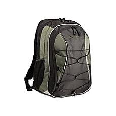 Lenovo 41U5254 Performance Backpack