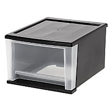 Iris Modular Drawer 425 Gallon 14