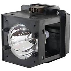 BTI D42 LMP BTI RPTV lamp