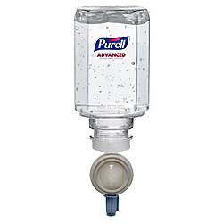 PURELL ES Instant Hand Sanitizer Refill