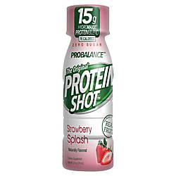 PROTEIN 15 PROBALANCE The Original Protein