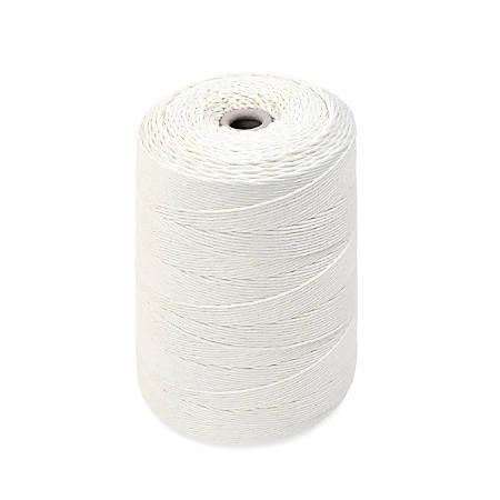 Twine Cotton Cone, 8-Ply