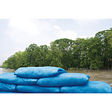 Aquapad Stout Flood Protection Pad 1