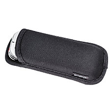 Olympus CS 125 Carrying Case Digital