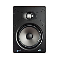 Polk Audio V85 Vanishing V Series