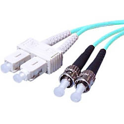 APC Cables 2m SC to ST