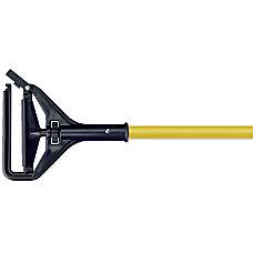Wilen Fiberglass Quick Change Mop Handles